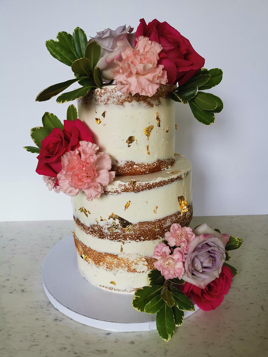Oishiiisweets Cakes
