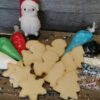 Christmas decorating kit
