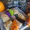 halloween decorating kit